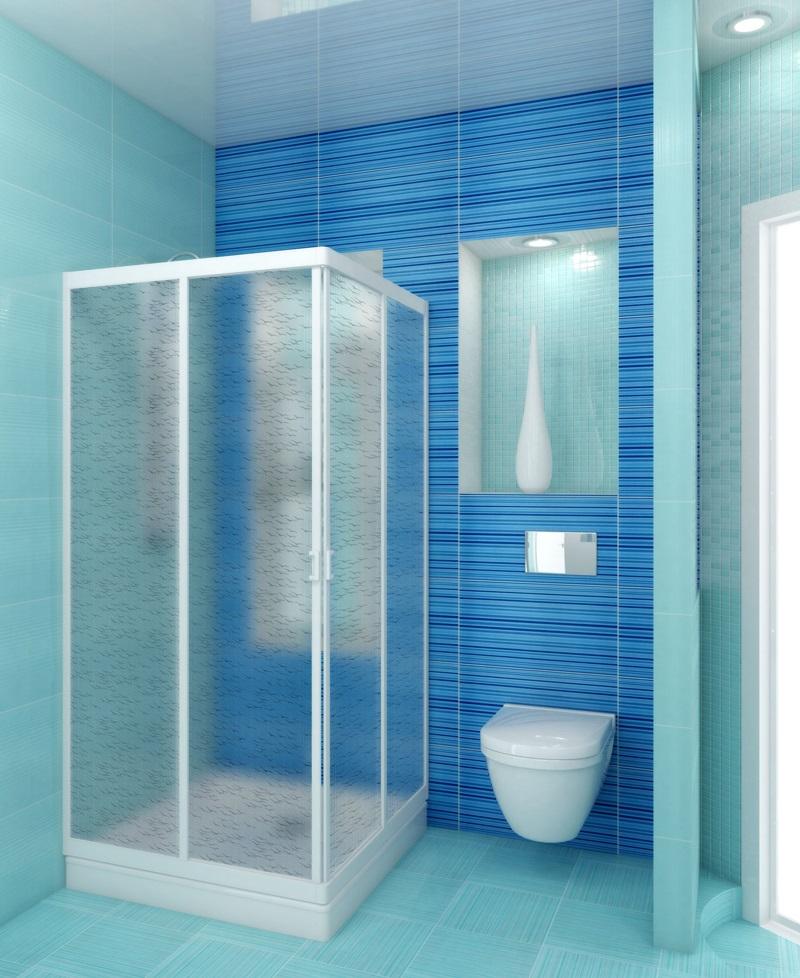 Поликарбонат для ванной комнаты Смеситель Caprigo Adria Classic 03-033-vot для биде