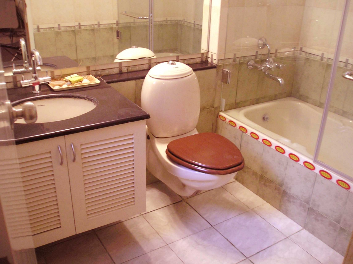 Дизайн ванной комнаты 6 кв метра