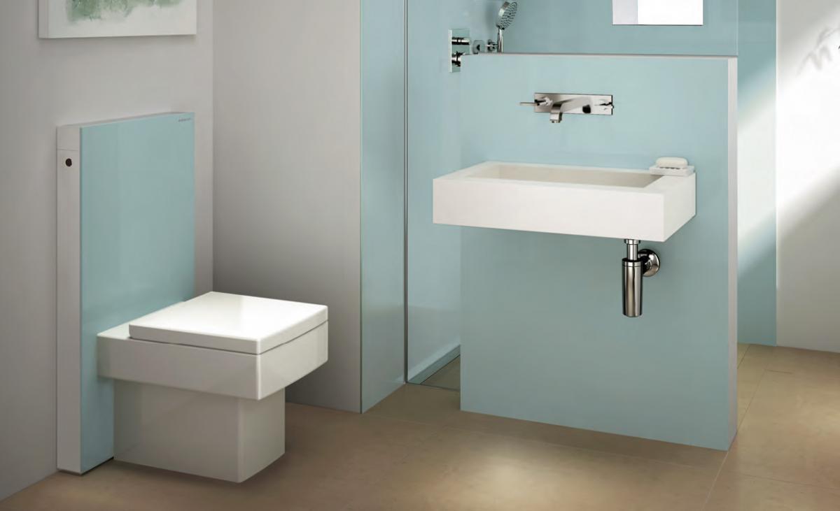 Инсталяция в ванной комнате угловая комната дизайн ванная