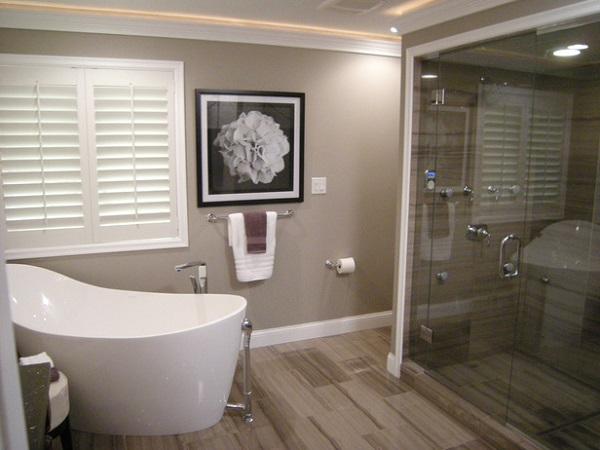 Картины в ванной комнате Quot Ваннаправда ру