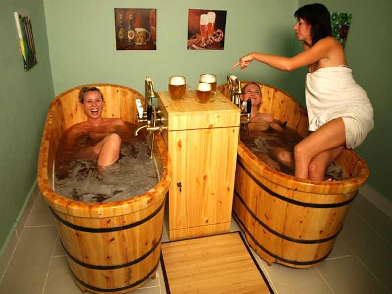 porno-v-saune-smeshnoe