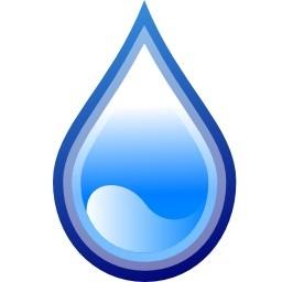 <em>Редактировать Блог</em> Экологичные решения в сфере санитарной техники