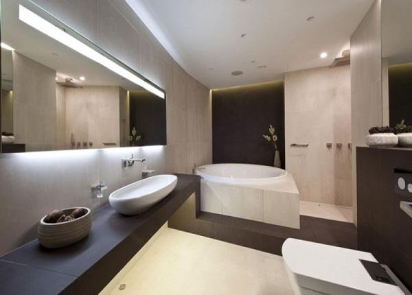 Ванные комнаты в новостройке планер ванной комнаты онлайн