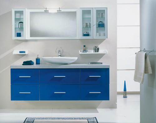Мебель в ванную материалы ванная комната пластиком фото